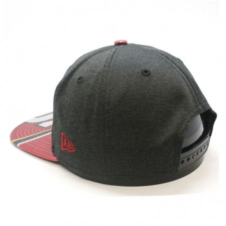 San Francisco 49ers 9Fifty NFL New Era Cap