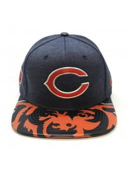 Chicago Bears 9Fifty NFL New Era Cap