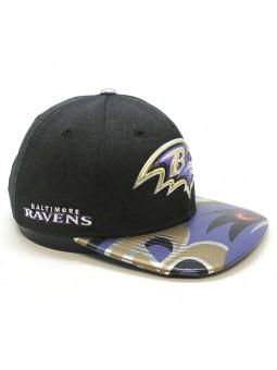 Baltimore Ravens 9Fifty NFL New Era Cap
