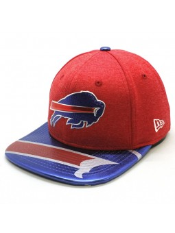Buffalo Bills 9Fifty NFL New Era Cap