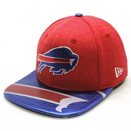 Buffalo Bills 9Fifty NFL New Era Cap