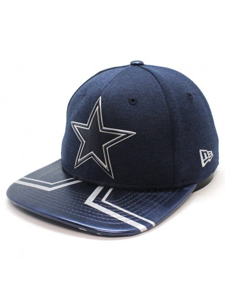 Dallas Cowboys 9Fifty NFL New Era Cap