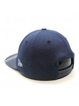 Dallas Cowboys 9Fifty NFL New Era Cap