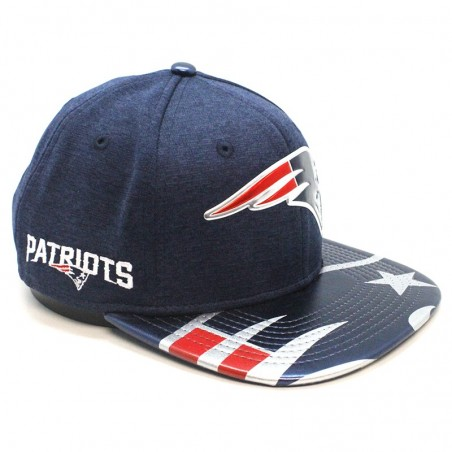 New England Patriots 9Fifty NFL New Era Cap