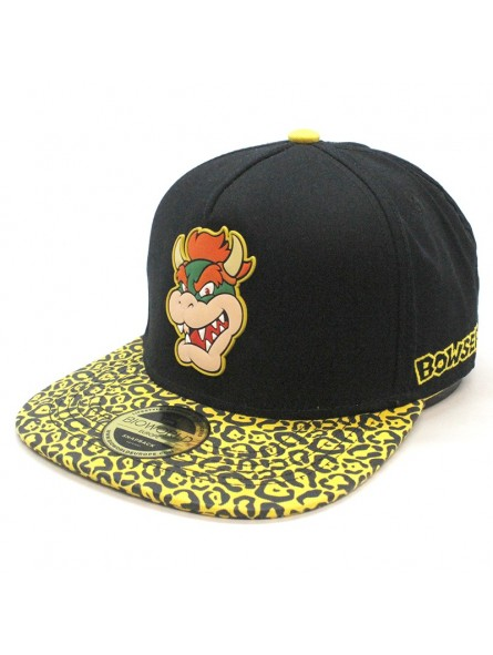 fe13199f9ff7 bowser-of-super-mario-snapback-black-yellow-cap.jpg