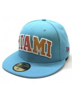 Los Angeles Dodgers MLB Grade Filter 59FIFTY New Era cap