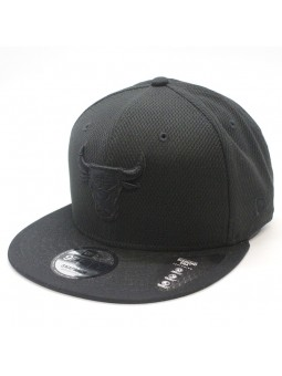 New Era Cap 9FIFTY Diamond Era Chicago Bulls Youth