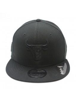 New Era Cap 9FIFTY Diamond Era Chicago Bulls Youth