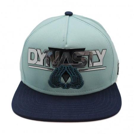 DYNASTY CAYLER & SONS Cap