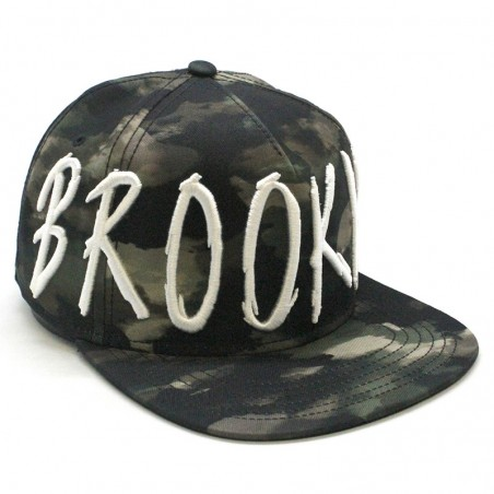 CAYLER & SONS BROOKLYN Cap