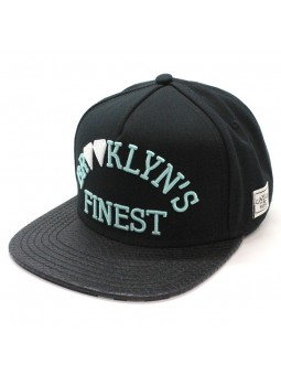 Brooklyn's Finest CAYLER & SONS Cap