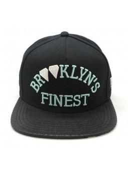 Brooklyn's Finest CAYLER & SONS Cap