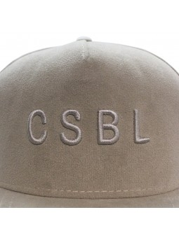 New Age CAYLER & SONS Cap