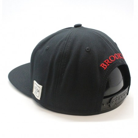 CAYLER & SONS Brooklin Cap