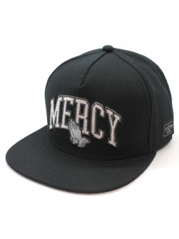 Mercy CAYLER & SONS Cap