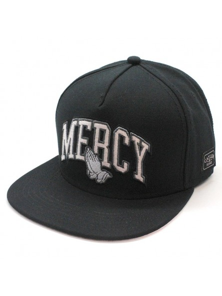 Gorra Mercy CAYLER & SONS