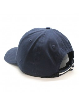 Gorra CY Stay Down CU Cayler and Sons marino