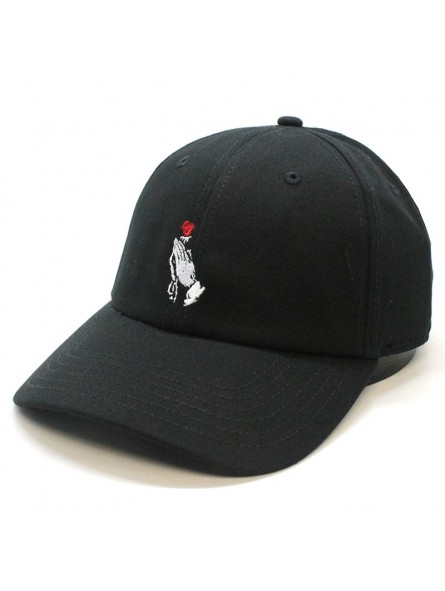 Gorra CY Thorms CU Cayler and Sons