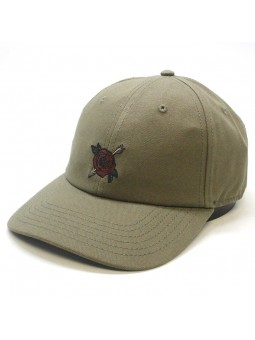 Gorra CY Me Rosewood CU Cayler and Sons