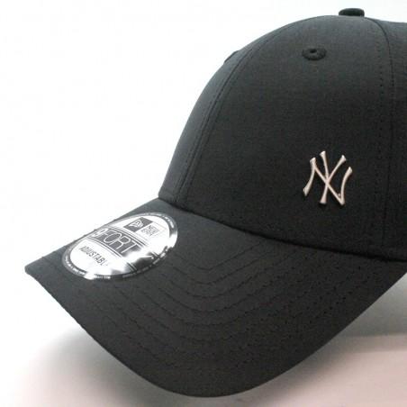 New Era Flawless Logo 9FORTY MLB New York YANKEES Gorra