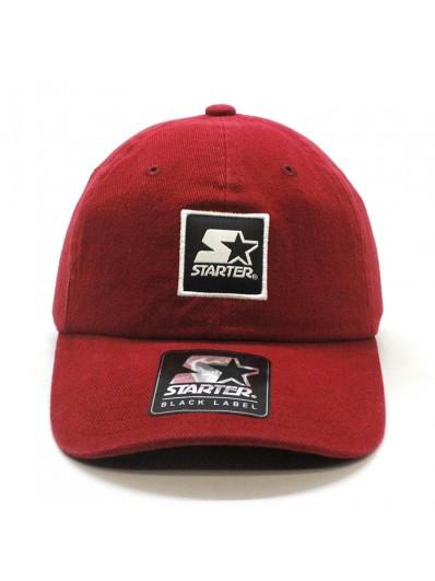 Hatstar Slouch Gorro Largo 2 en 1 Reversible Jersey Gorra en 44 Colores