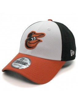 Baltimore Orioles MLB The League MLB 9forty New Era Cap