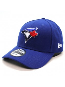 Gorra Toronto Blue Jays The League MLB 9forty New Era