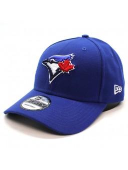 Toronto Blue Jays The League MLB 9forty New Era Cap