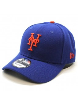 New York Mets The League MLB 9forty New Era Cap