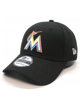 Gorra Miami Marlins The League MLB 9fory New Era