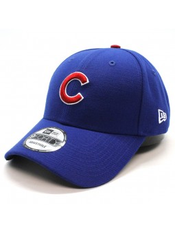 Gorra Chicago Cubs The League MLB 9forty New Era