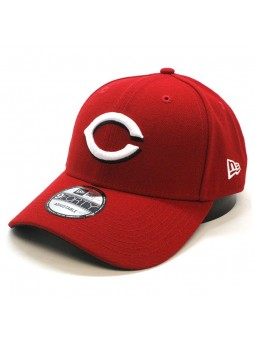Cincinnati Reds The League MLB 9forty New Era Cap
