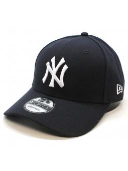 Yanks Cap of New York The League MLB 9froty New Era navy blue