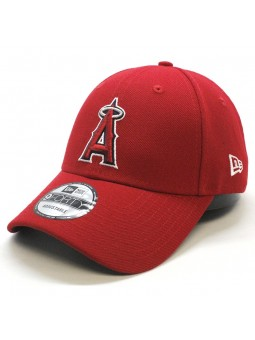 Gorra Los Angeles Angels The League MLB 9forty New Era