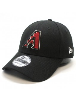 Gorra Arizona Diamondbacks The League MLB 9forty New Era