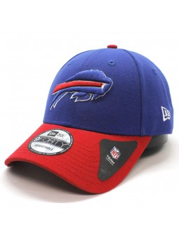Gorra Buffalo Bills The League NFL 9forty New Era