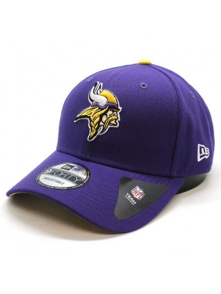 Minnesota Vikings The League NFL 9fory New Era Cap