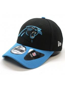 Carolina Panthers The League NFL 9forty New Era Cap