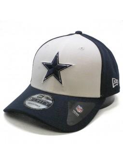 Gorra Dallas Cowboys The League NFL 9forty New Era