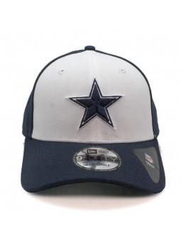 Dallas Cowboys The League NFL 9forty New Era Cap