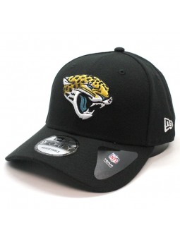Gorra Jacksonville Jaguars The League NFL 9forty New Era