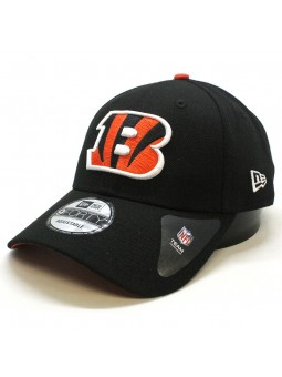 Cincinnati Bengals The League NFL 9forty New Era Cap