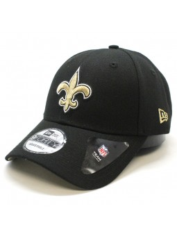 New Orleans Saints The League 9forty New Era Cap