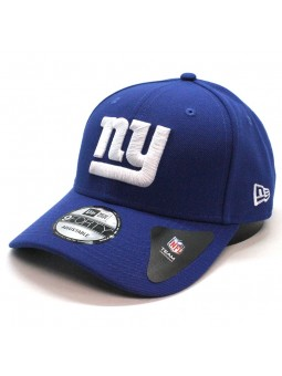 New York Giants The League NFL 9forty New Era Cap