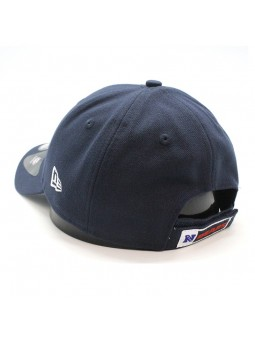 Gorra Chicago Bears The League NFL 9forty New Era