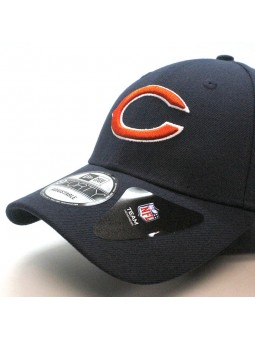 Chicago Bears The League NFL 9forty New Era Cap