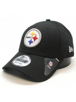 Pittsburgh Steelers The League NFL 9forty New Era Cap