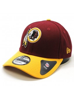 Washington Redskins The League NFL 9forty New Era Cap