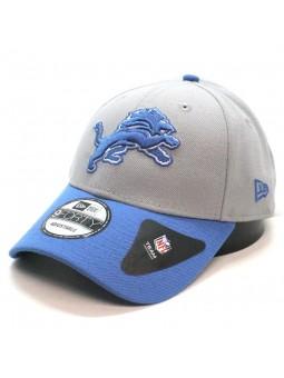 Gorra Detroit Lions The League NFL 9forty New Era