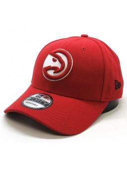 Atlanta Hawks The League NBA 9forty New Era Cap